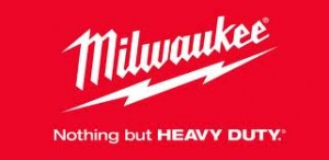 Milwaukee logó