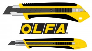 olfa-knife-feature